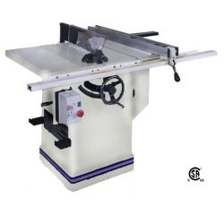 TSC-10HB-Table-Saw