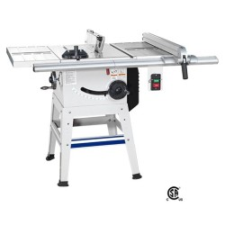 TSC10L-A-Table-Saw