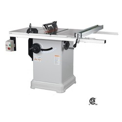 TSC10LP-C-Table-Saw