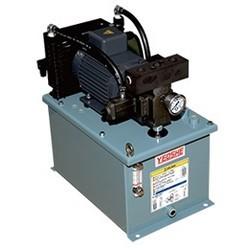 TV-Series--Inverter-drive-hydraulic-unit