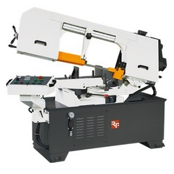 TWO-WAY-SWIVEL-HEAVY-DUTY-BANDSAW