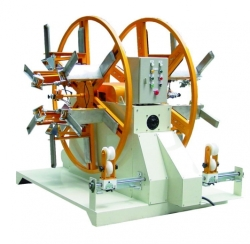 TWIN-COILER-FOR-PIPE