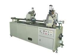 TWIN-CUTTING-MACHINE-FOR-PIPE