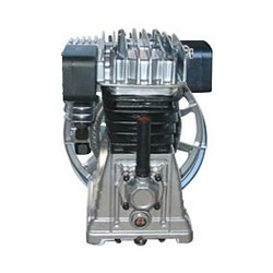 TWO-STAGES-ALUMINUM-PUMPS