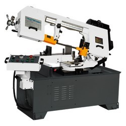 TWO-WAY-SWIVEL-VARIABLE-Band-Saw