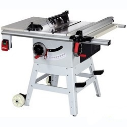 Table Saw Mao Shan Machinery Industrial Co Ltd Manufacturers Directory