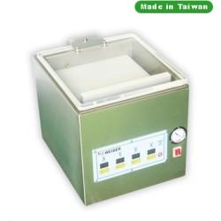 Table-Top-Vacuum-Packaging-Machine