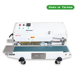 Table-top-Continuous-Sealing-Machine