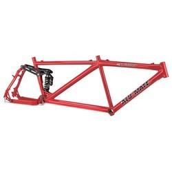 Tandem-Bike-Frame