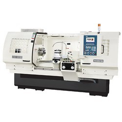 Teach-In-CNC-Lathe