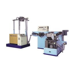 Tetra-Pak-Straw-Packing-Machine