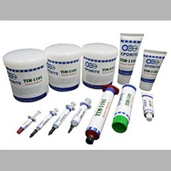 Thermal-Interface-Materials-Thermal-Grease
