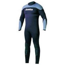 Thermo-Control-Jumpsuits-Wetsuit