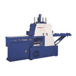 Thin-Cutting-Frame-Saw