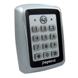Time-Attendance-Recorder-Access-Controller