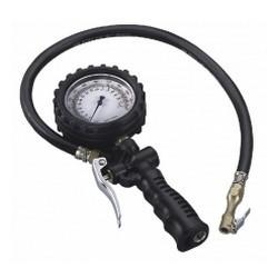 Tire-Pressure-Gauge