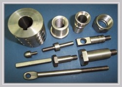 Titanium-Gr-2-Custom-Made-Fasteners