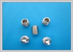 Titanium-Gr-2-Hexagon-Socket-Set-Screws