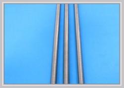 Titanium-Gr-2-Threaded-Rods