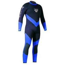 Titanium-Wet-Suits-with-EZ-Plus---Blazer