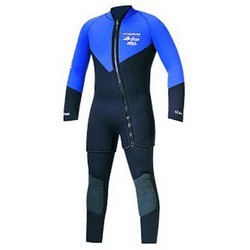 Titanium-Wet-Suits-with-EZ-Plus