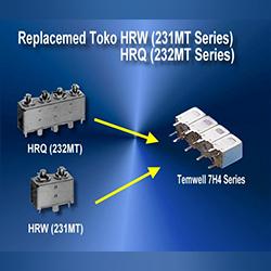 Toko-Alternative-Filter-19H-Series