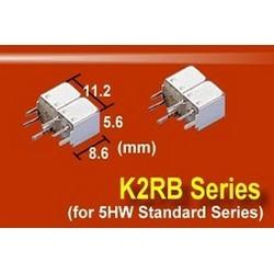 Toko-Alternative-Filter-K2R-5HW-Series
