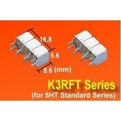 Toko-Alternative-Filter-K3R-5HT-Series