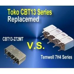 Toko-Alternative-Filter-Toko-CBT13-replaced-list