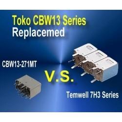 Toko-Alternative-Filter-Toko-CBW13-replaced-list