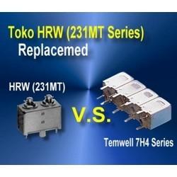 Toko-Alternative-Filter-Toko-HRW-replaced-list