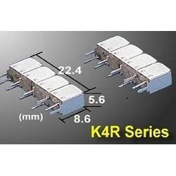 Toko-Alternative-Filter-k4-4pole-Series