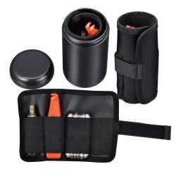 Tool-can--bag