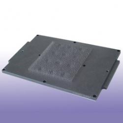 Top-Pin-Plate,-ATCP-
