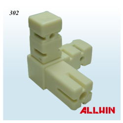 Top-Quality-Aluminum-Nylon-Tube-Connector