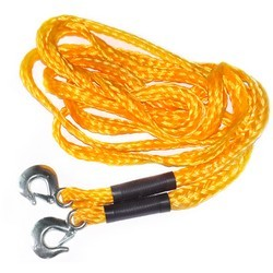 Tow-Rope-1