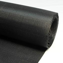 Trampoline-Fabric