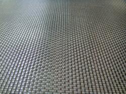 Trampoline-mat,-Hurricane-fabric
