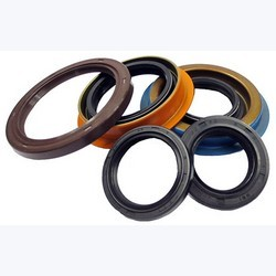 Transmission-Seals--Transmission-End