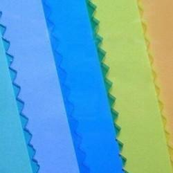 Transparent-PVC-Fabrics