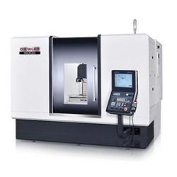 Traveling Column CNC Profile Surface Grinder