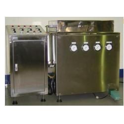 Tray-Washing-Machine