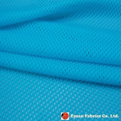 Tricot-Stretch-Mesh-Fabric
