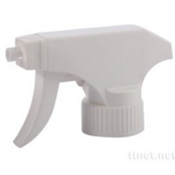 Trigger-Sprayer-1