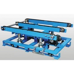 Triple-Strands-Chain-Conveyor-
