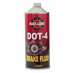 Truck-Brake-Fluid