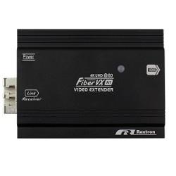 True-4K-HDMI-2-0-Fiber-Extender