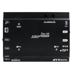 True-4K-HDMI-KVM-Extender