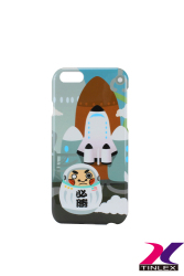 Tumbler-Case-for-iPhone-6--