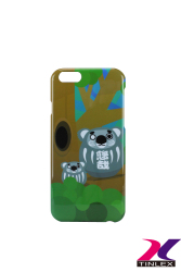 Tumbler-Case-for-iPhone-6
